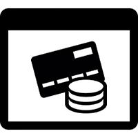 payment-methods_318-31881