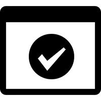 white-check-mark-inside-a-circle_318-40300