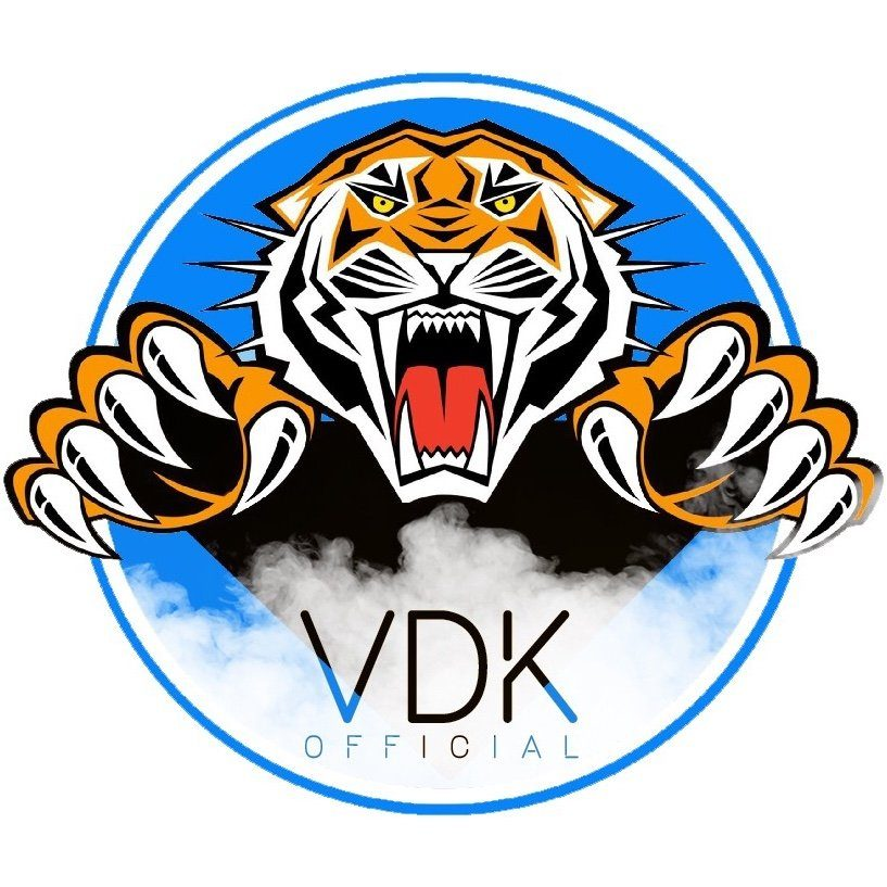 VDK - Владивосток